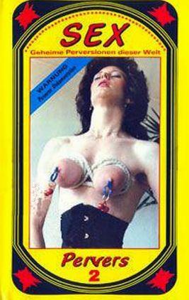 Bondage - Sex Pervers 2