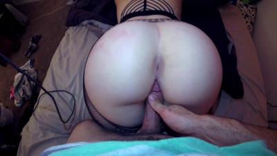 huge ass milf Brittney get drilled hard 720p
