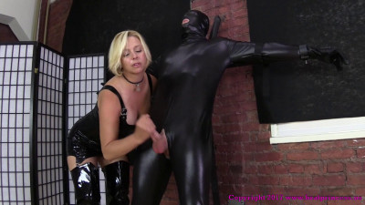 Extreme Emotional Sadism And Femdom part 5