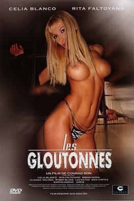 Description Les Gloutonnes
