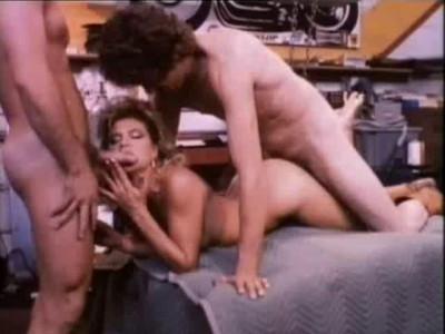 Best Of Carat (1990)
