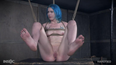 Lux Lives - Luxurious Legs