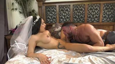 Trans Brides – Scene 2
