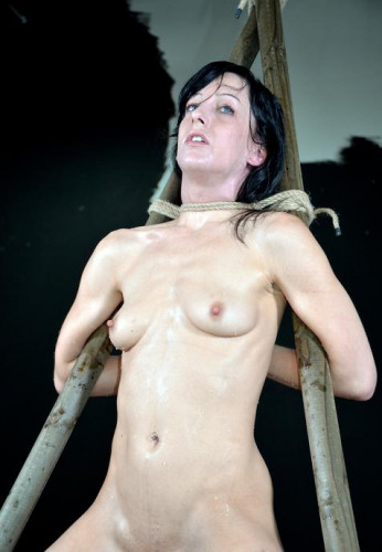 Classic of BDSM Torture