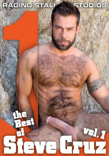 The Best of Steve Cruz Vol. 1 - Logan McCree, Steve Cruz, Blake Nolan