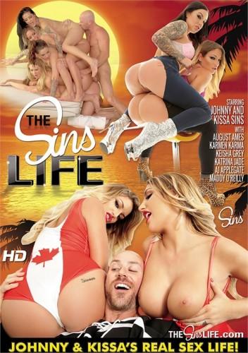 Description The Sins Life