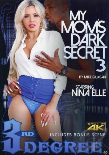 Dark Secret Pt 3