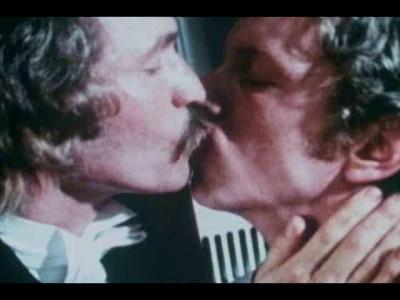 American Cream - Vol. 3 - (1972 Year)