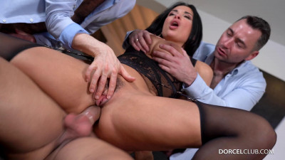 Anissa Kate  (Sharing Impulse)1080_