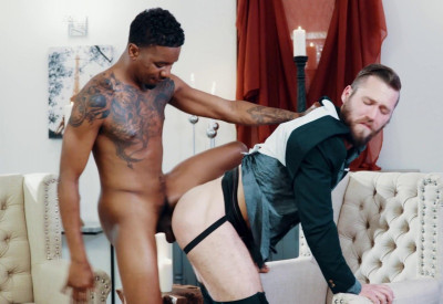 Description Anal Interview With Ziggy Banks & Marquee D.Angelo