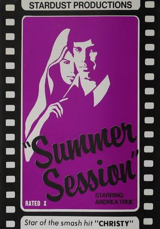 Summer Session
