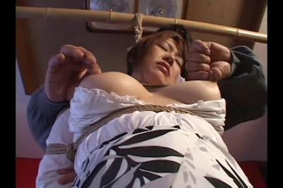 classic jp sm Torture