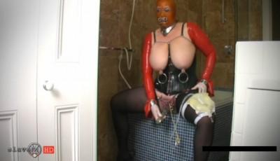 Extreme BDSM – Slave M – Shoot 117