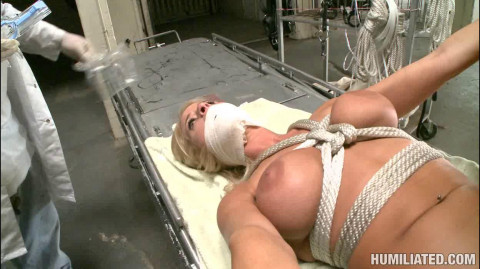 Cum Disgrace Full Gold Collection. Part 2.