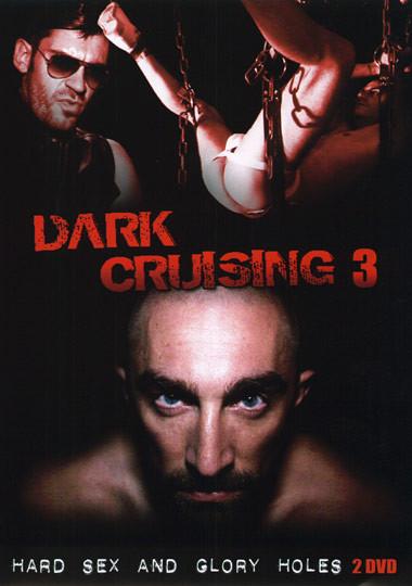 Black Cruising vol.3