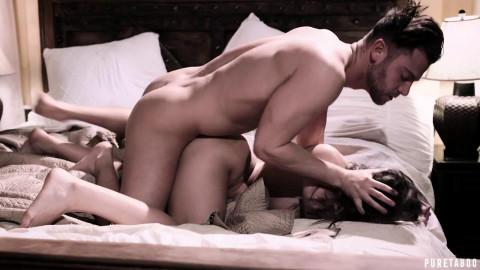 Super Homemade sugar Sexy Sluts love sex part 8