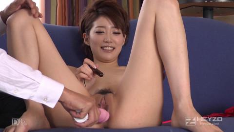 Makoto Yuuki - Uncensored HD