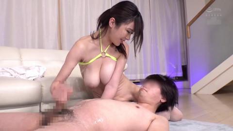 Raw Cuckold Creampie Sex