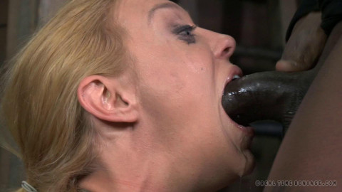 RTB - Darling utterly destroyed by cock! - Apr 8, 2014 - Darling - HD