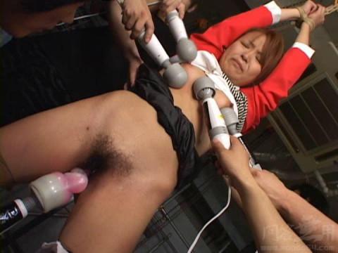 Mondo64 - Yui Oki