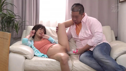 Married Woman Gets Nailed