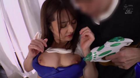 Nagata Minami