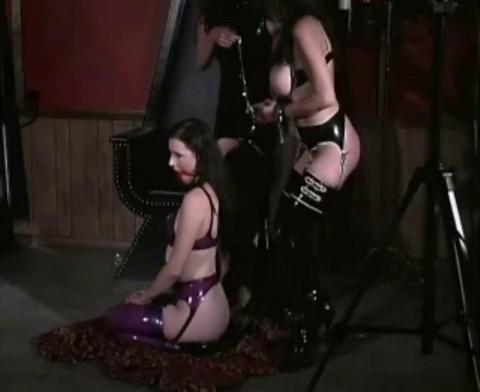 HD Bdsm Sex Videos Bound For Good