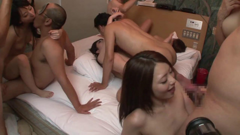 Sakurai Ayu, Itano Yuki, Satou Haruki