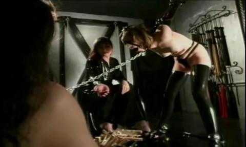HD Bdsm Sex Videos Ivy Manor part 4 Continuing Education