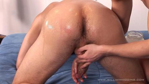 WH - Vlado Tomek - Massage