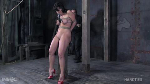 Hardtied - Got Er (Beverly Hills) 720p