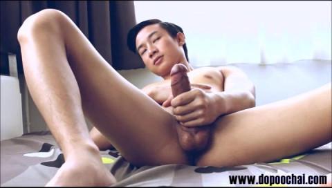 thai - dopoochai Scene 4