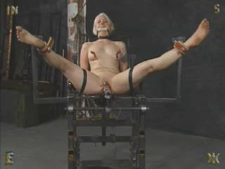 All Clips Of Insex 1999 - 2005. Part 14.