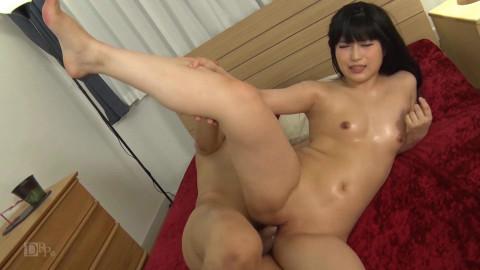Haruka Manabe Hardcore