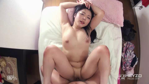 Yui Kawagoe - Japanese Girl With A Shaved Pussy