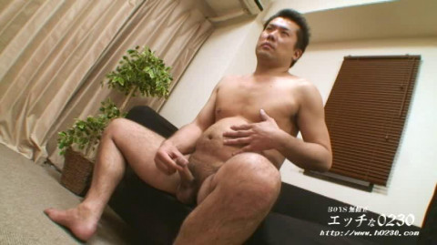 Real Super Collection 22 Best Clips h0230. Part 7.