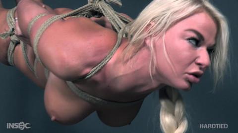 Bdsm HD Porn Videos The Agents Part 1