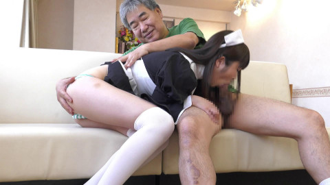 Pacifier prep part 56 Mayu Yuki