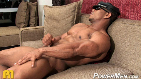 Muscle Inspection
