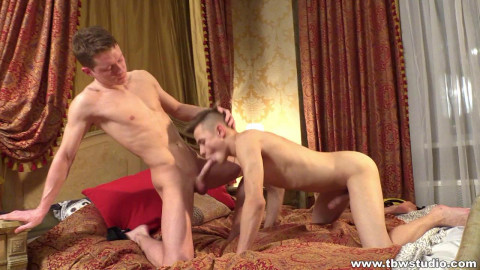 Best Collection, Teen Boys World - New Collection 20 Clips.