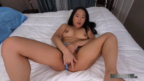 Jerk Your Cock Off For Me