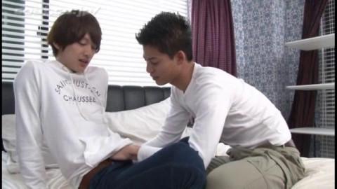 COCODV039 - Birth Taisei Vol.2 - Asian Gay, Sex, Unusual