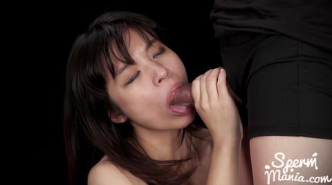 Miwa shirasaki