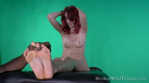 HD Bdsm Sex Videos Ticklish Sablique