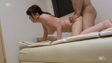 Yukie Miyamae - 57 Years Old Asian Milf