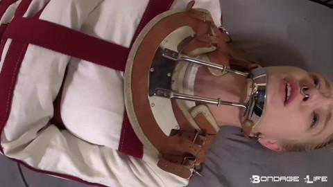 BondageLife - Rachel Greyhound, Elise Graves - Perfectly Played Pet