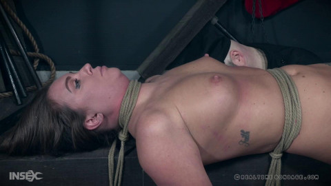 O Cum All Ye Faithful Part 2 , Maddy OReilly