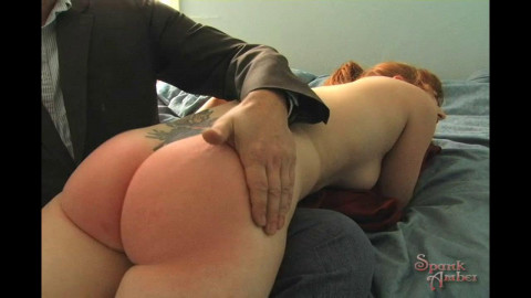 Amber Spank Excelent Vip Hot Nice Magnificent  Collection. Part 1.