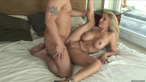 Cheating Housewives Part 6