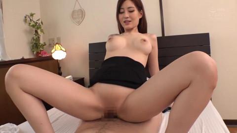 Natsuki Maron